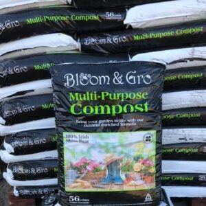 BandG-Multi-Purpose-Compost