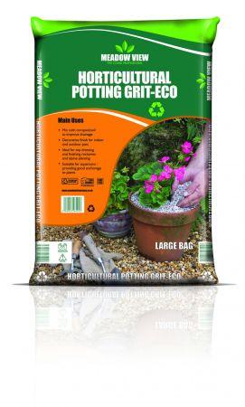 Eco Potting Grit