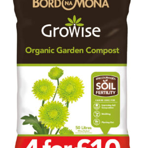 growise-organic-compost
