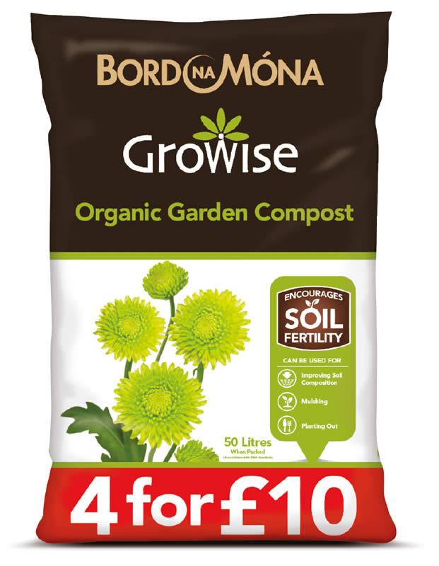 growise-organic-compost