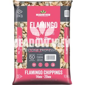 Flamingo_Chippings_Bag