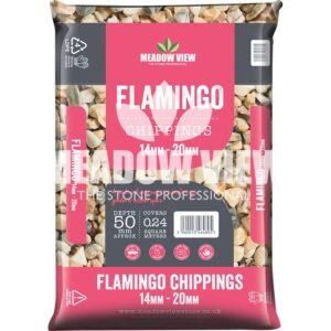 Flamingo_Chippings_Bag