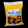 excel-20kg-front