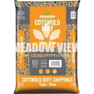 Cotswold bag