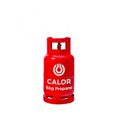 cylinder_propane_6kg