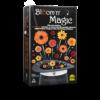Bloom n Magic Compost