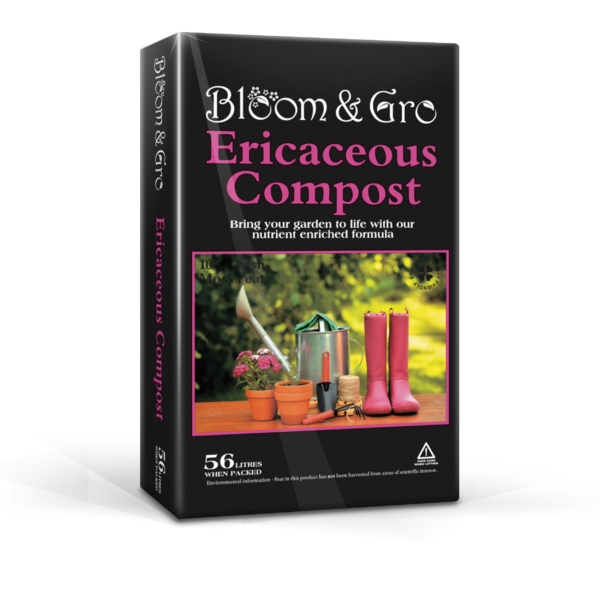BnG Ericaceous Compost