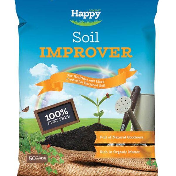 HC-Soil-Improver-50L